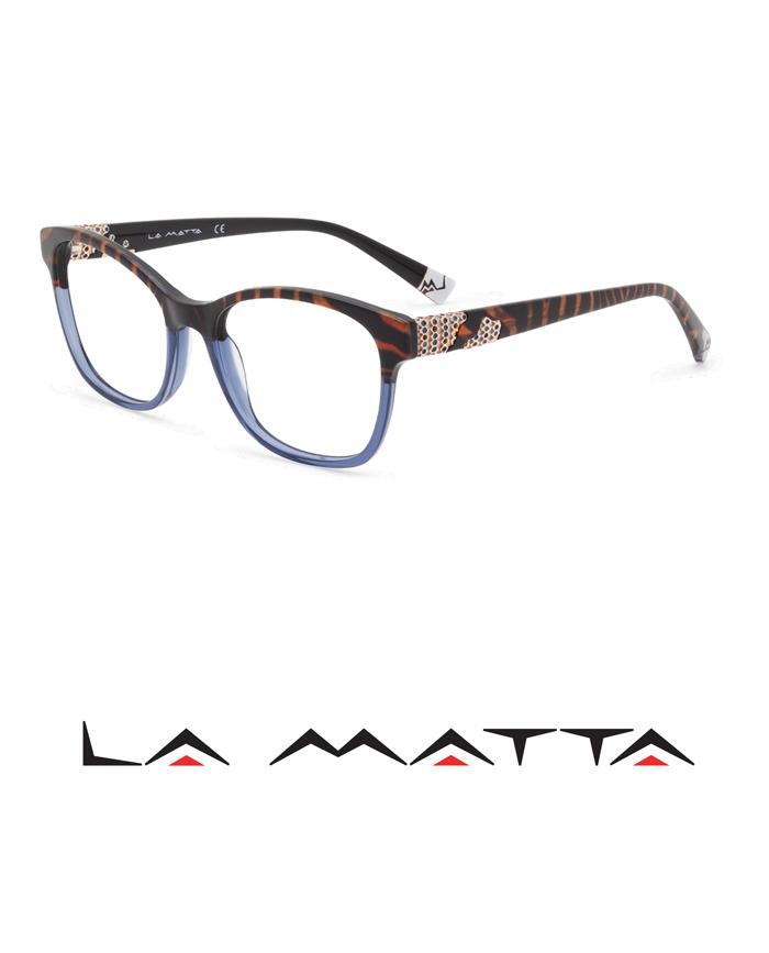La Matta 3279 02
