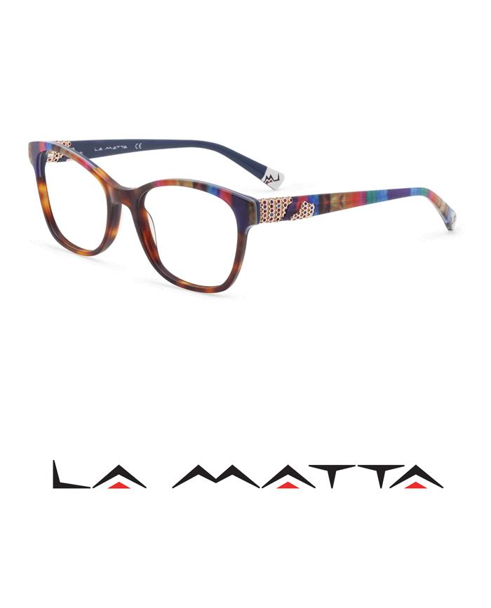 La Matta 3279 04