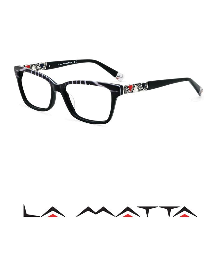 La Matta 3281 01