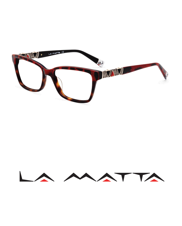 La Matta 3281 02