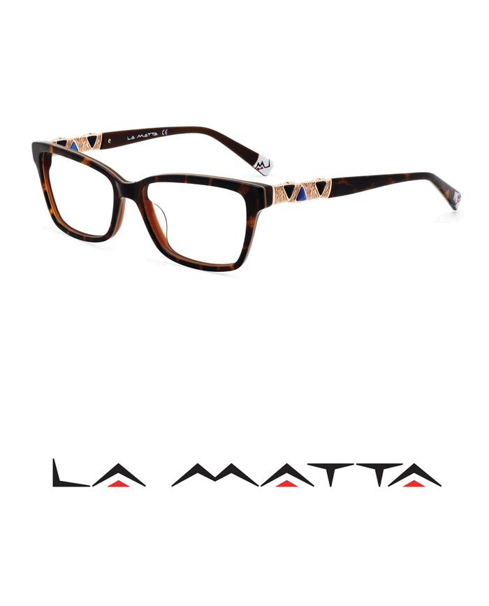 La Matta 3281 04