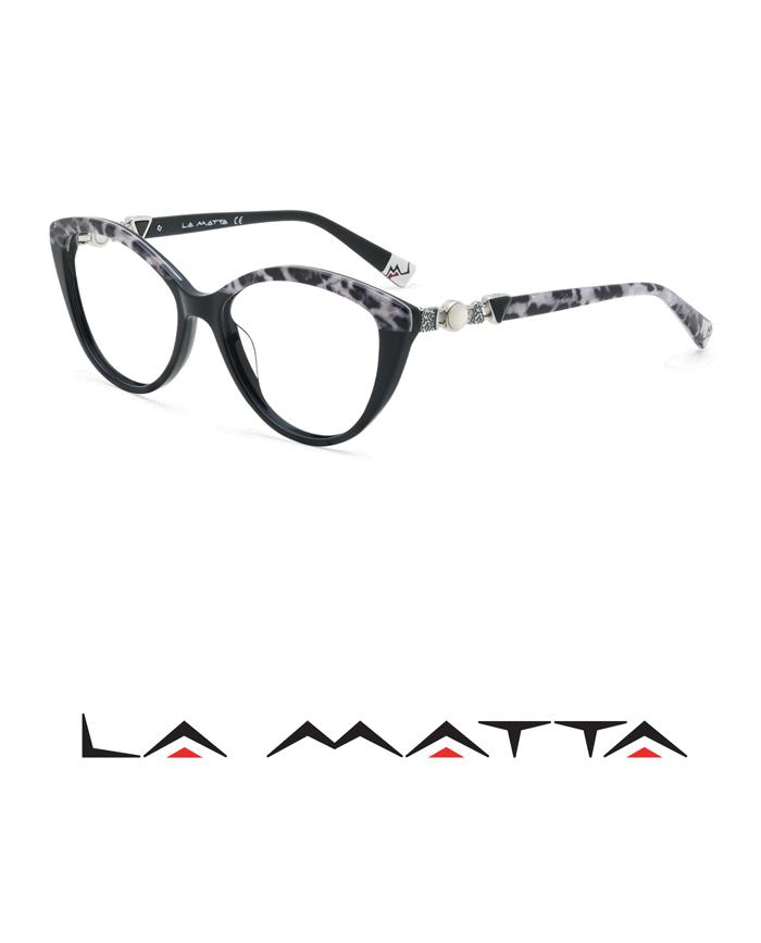 La Matta 3282 02
