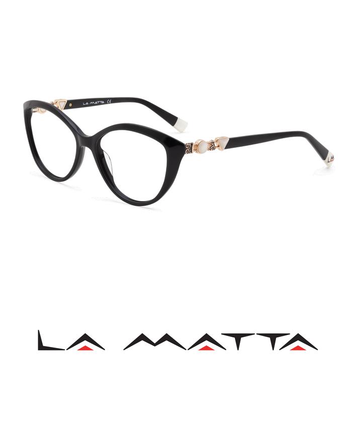 La Matta 3282 03