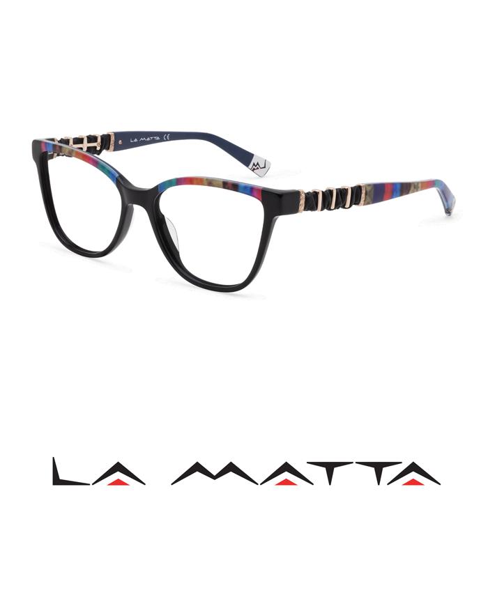 La Matta 3284 02