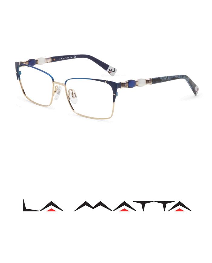 La Matta 3286 02