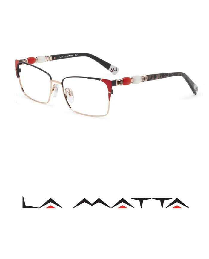 La Matta 3286 03