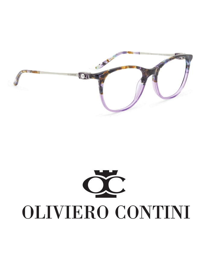 Oliviero Contini 4317 02
