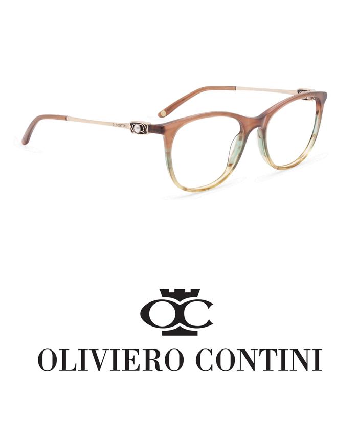 Oliviero Contini 4317 03