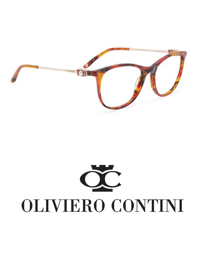 Oliviero Contini 4317 04