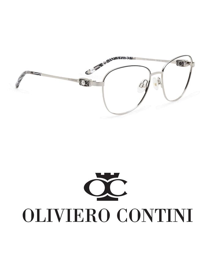 Oliviero Contini 4318 03