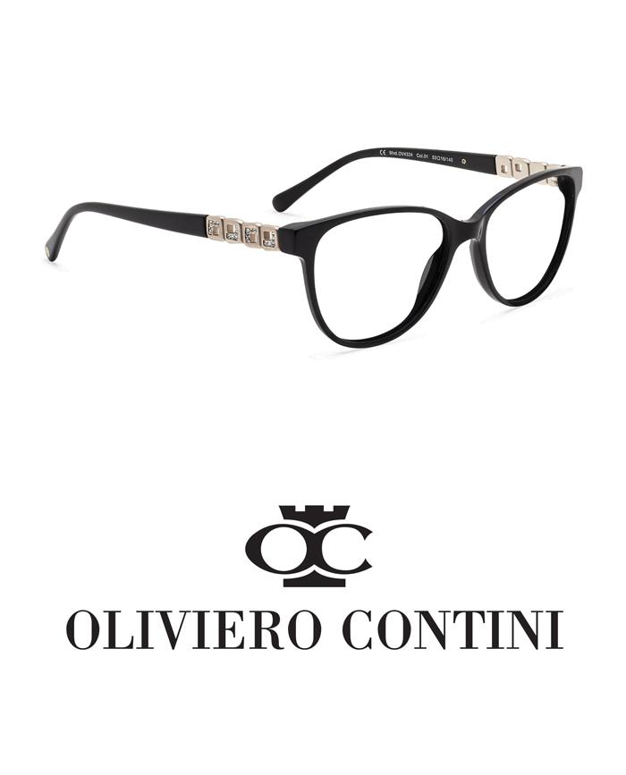 Oliviero Contini 4324 01