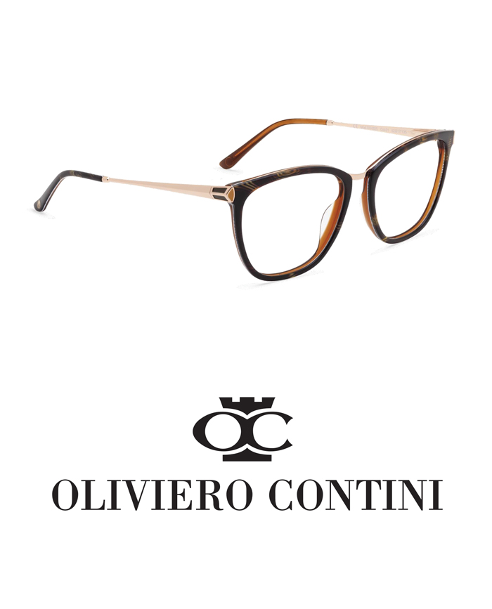 Oliviero Contini 4325 01