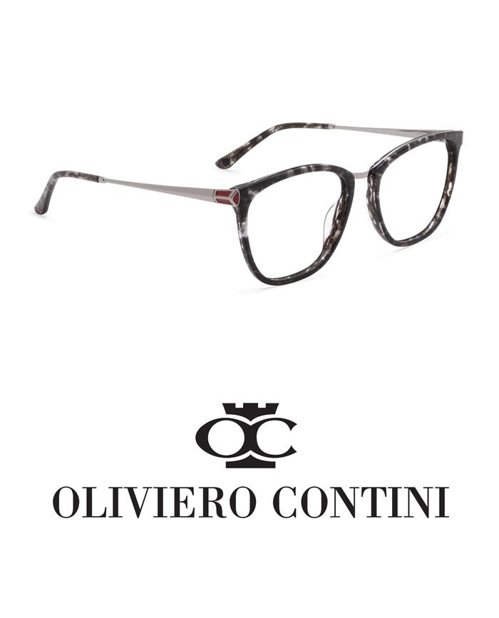 Oliviero Contini 4325 02