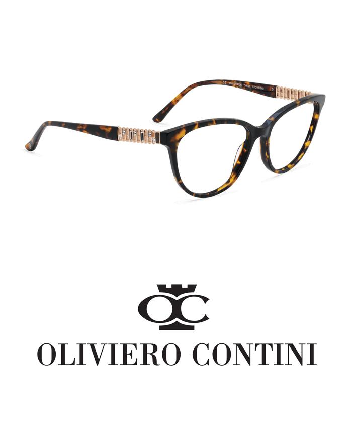 Oliviero Contini 4326 01
