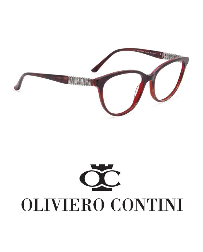 Oliviero Contini 4326 04