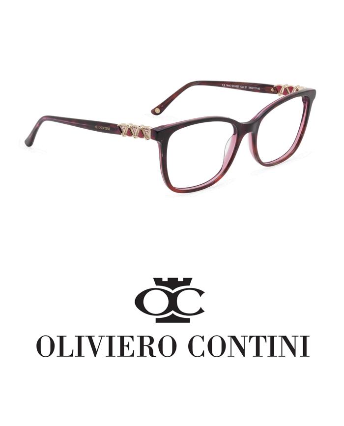 Oliviero Contini 4327 01