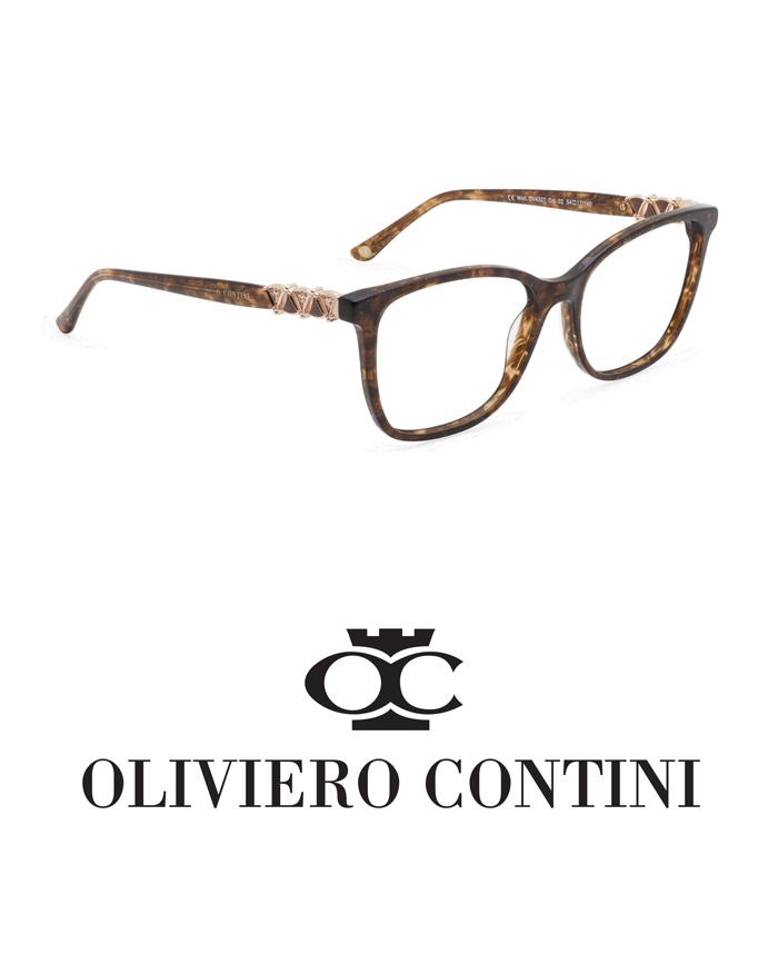 Oliviero Contini 4327 02