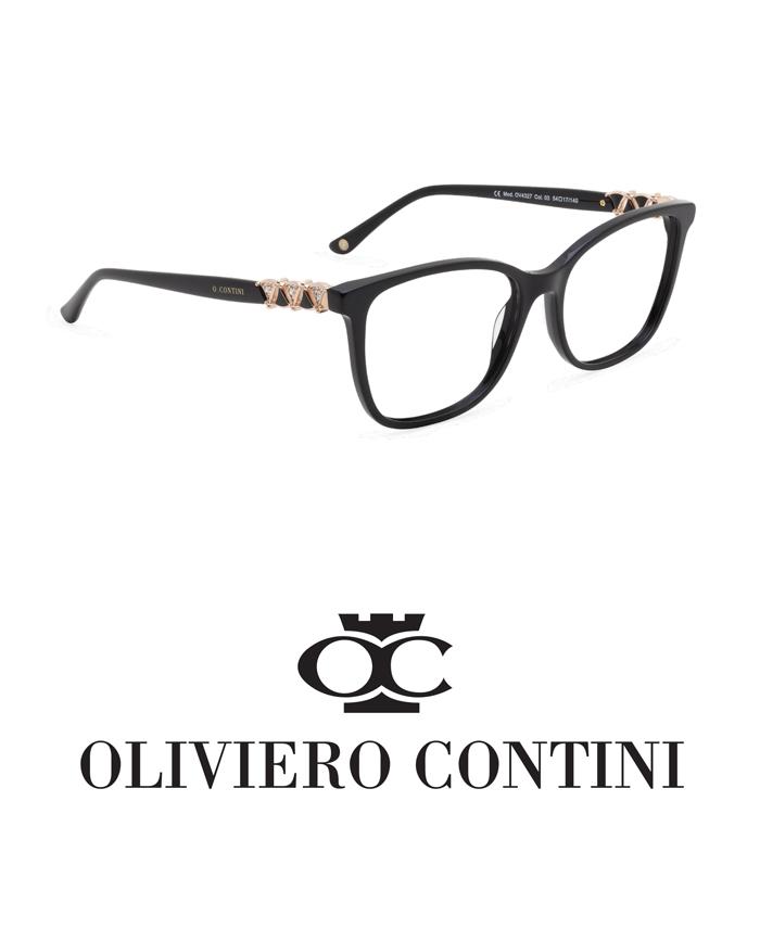 Oliviero Contini 4327 03