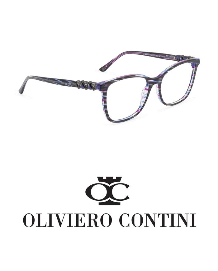 Oliviero Contini 4327 04