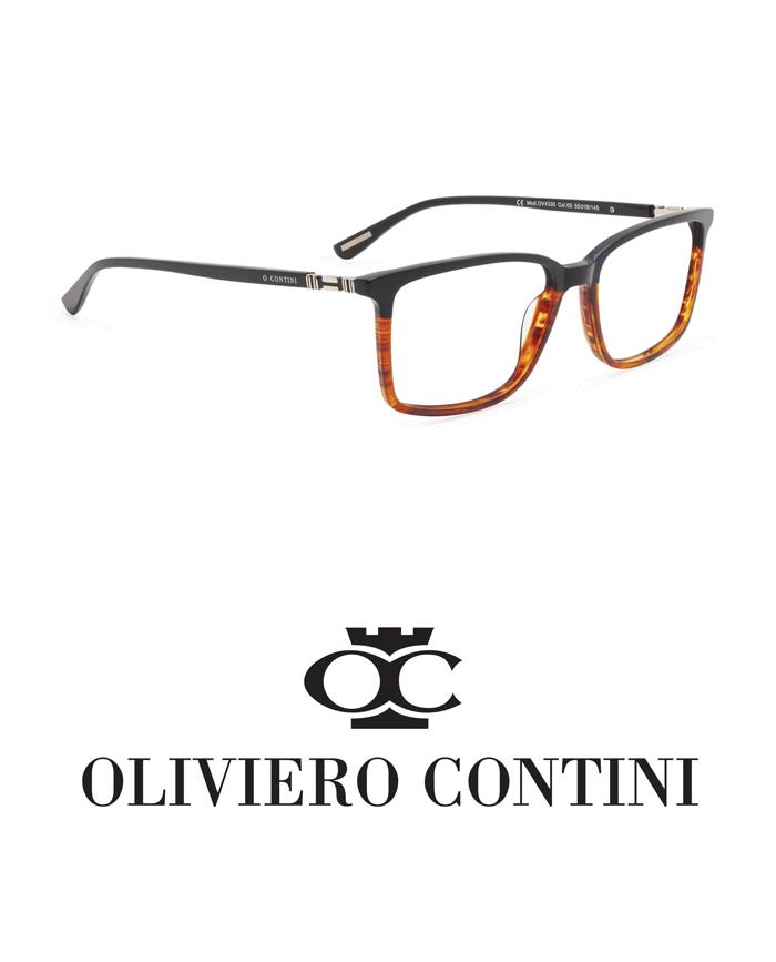 Oliviero Contini 4330 03