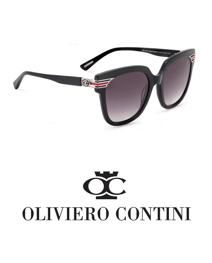 Oliviero Contini 7071 01