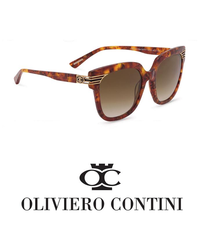 Oliviero Contini 7071 03