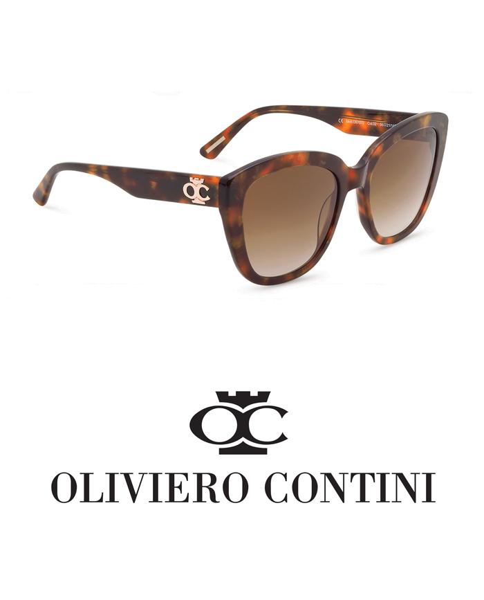 Oliviero Contini 7072 02