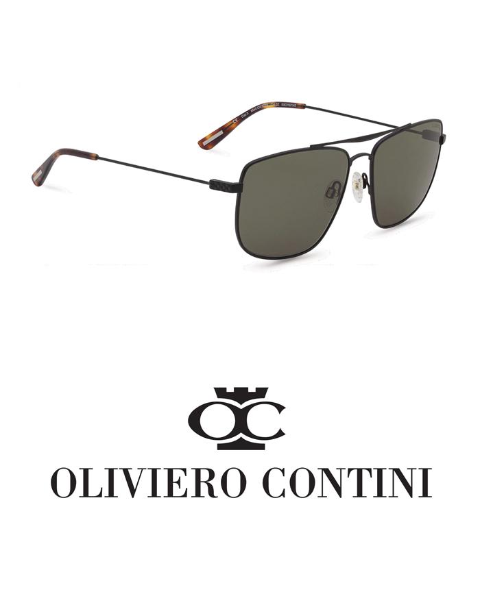 Oliviero Contini 7076 02