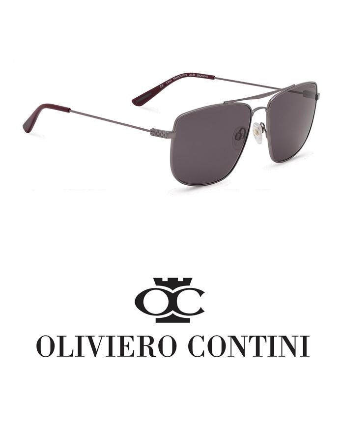 Oliviero Contini 7076 03
