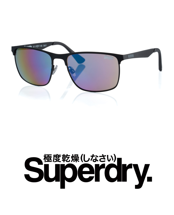Superdry Ace 004