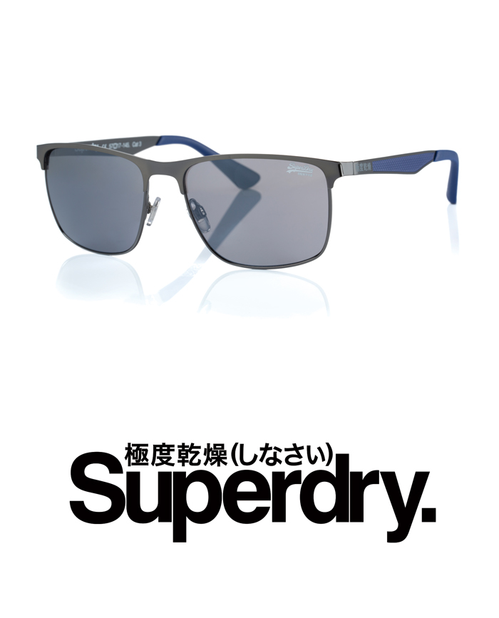 Superdry Ace 005