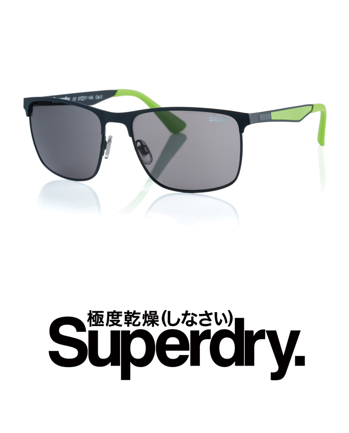 Superdry Ace 006