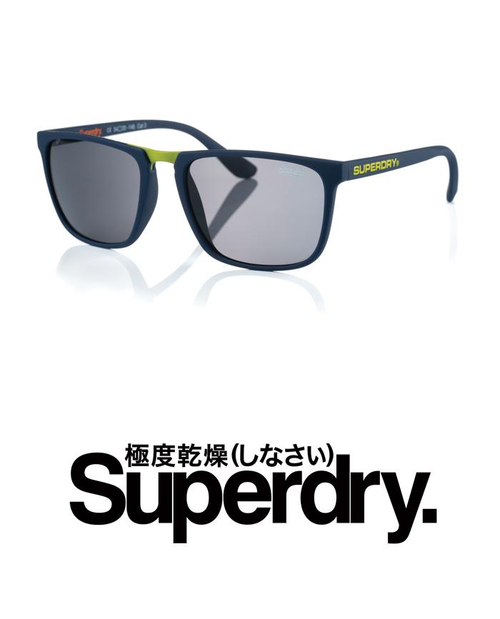 Superdry Aftershock 106