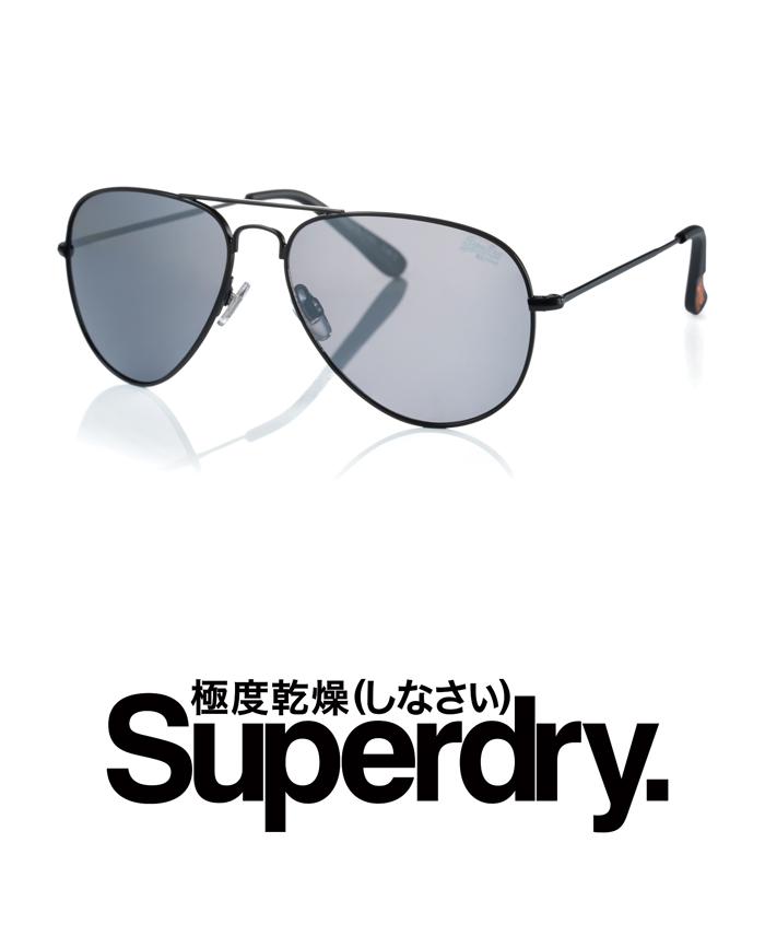 Superdry Heritage 010