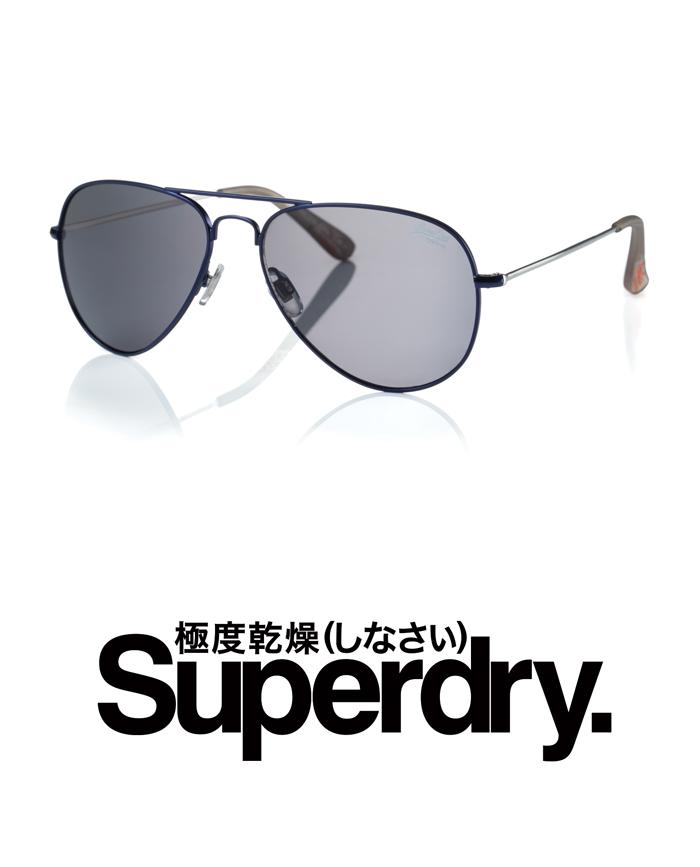 Superdry Heritage 212