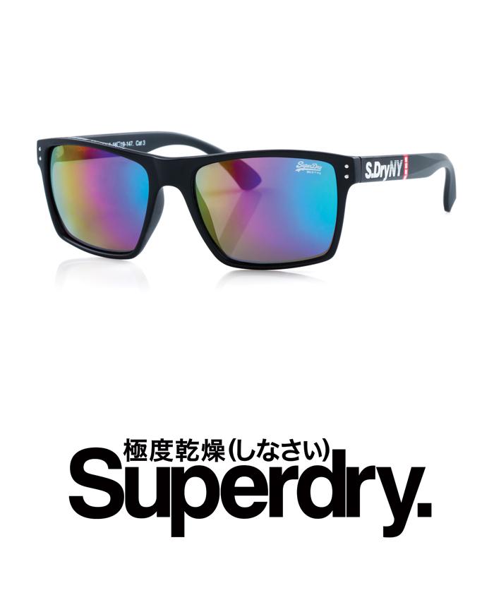 Superdry Kobe 196