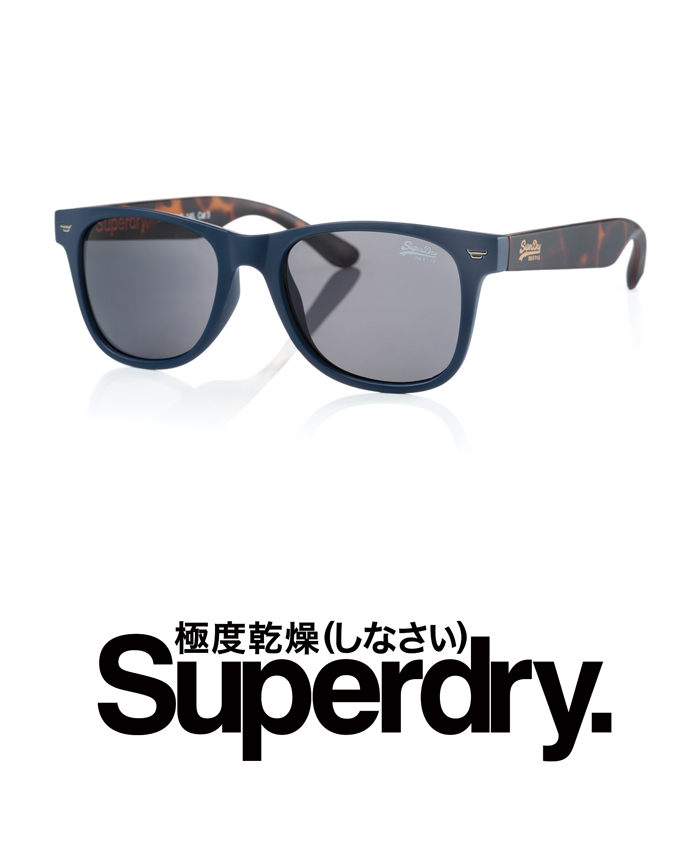 Superdry Raglan 106