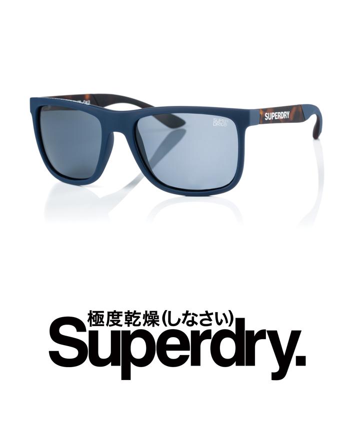 Superdry Runnerrx 122p