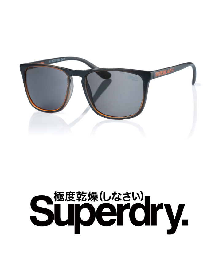 Superdry Stockholm 104