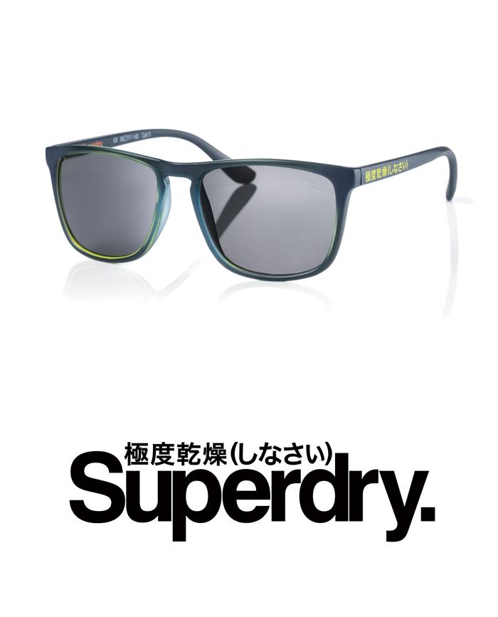Superdry Stockholm 106