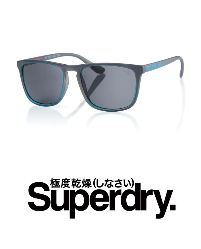 Superdry Stockholm 108