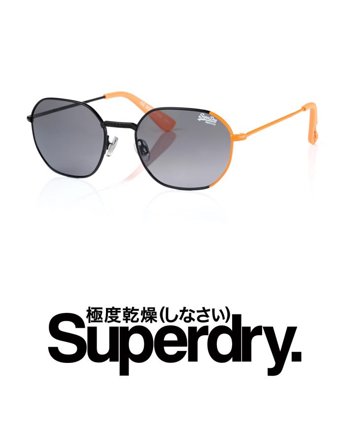 Superdry Super7 025