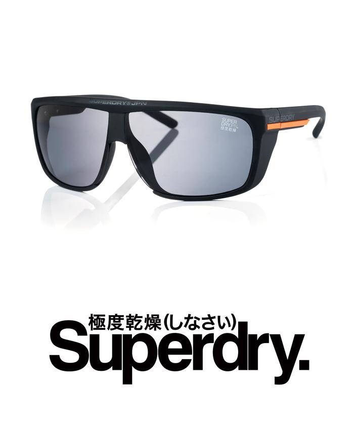 Superdry Tokyo 104