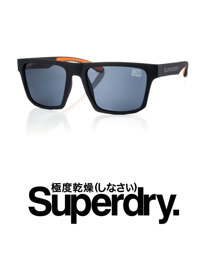 Superdry Urban 104p