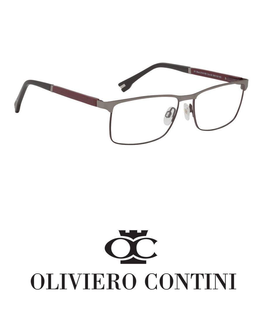 Oliviero Contini 4159 03