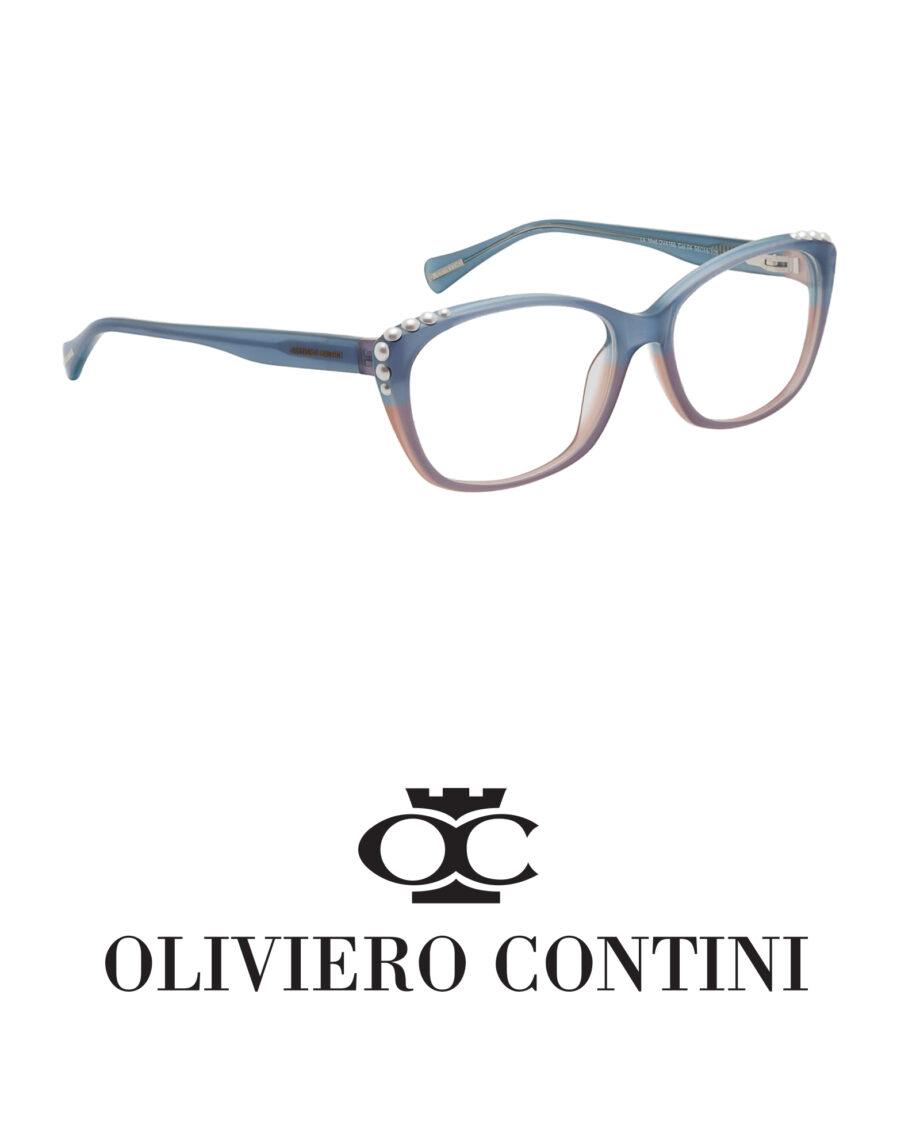 Oliviero Contini 4166 04