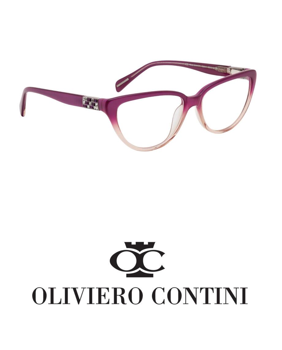 Oliviero Contini 4171 04