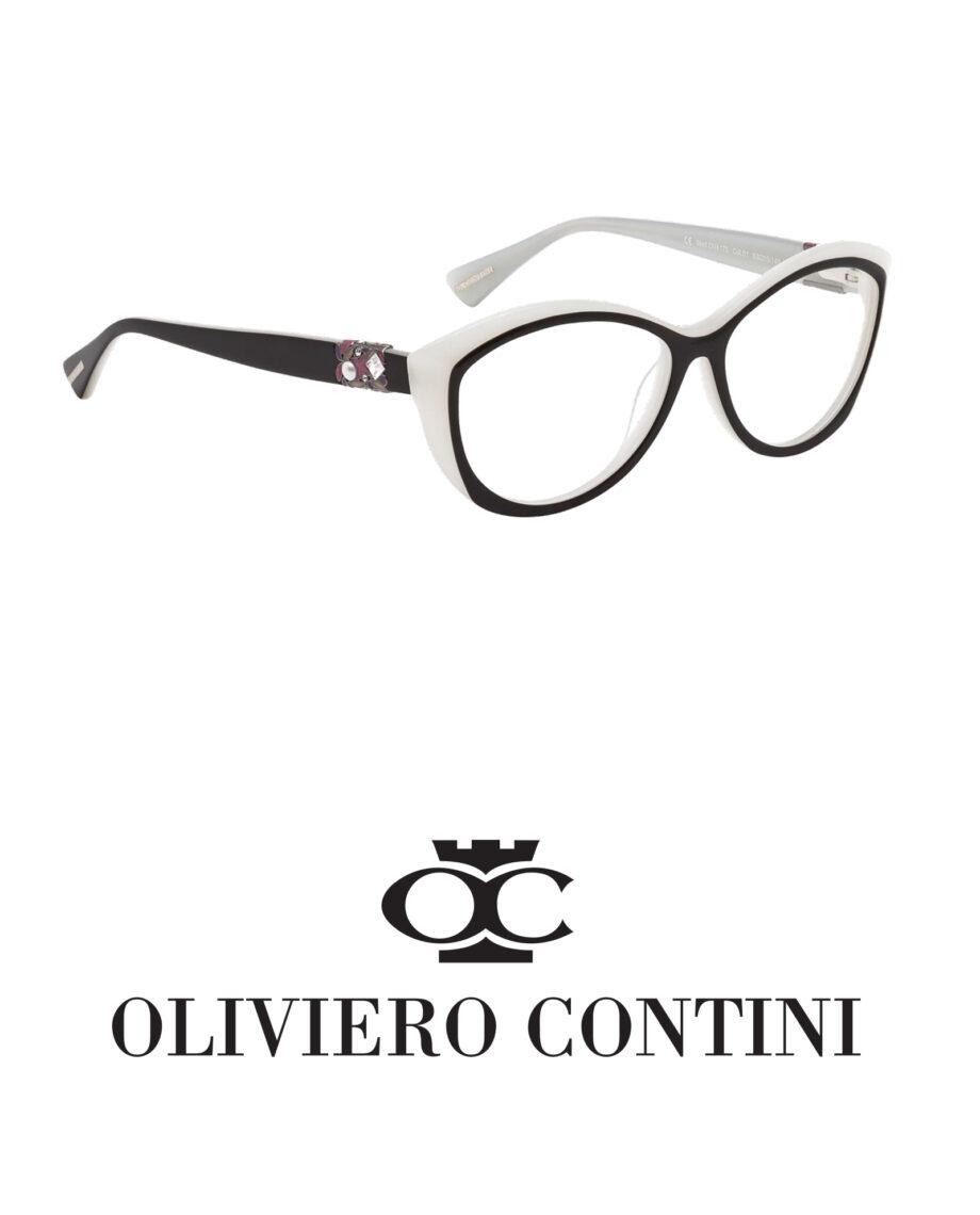 Oliviero Contini 4175 01