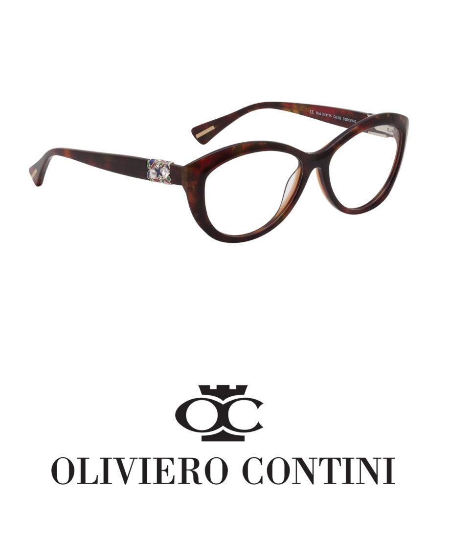 Oliviero Contini 4175 02