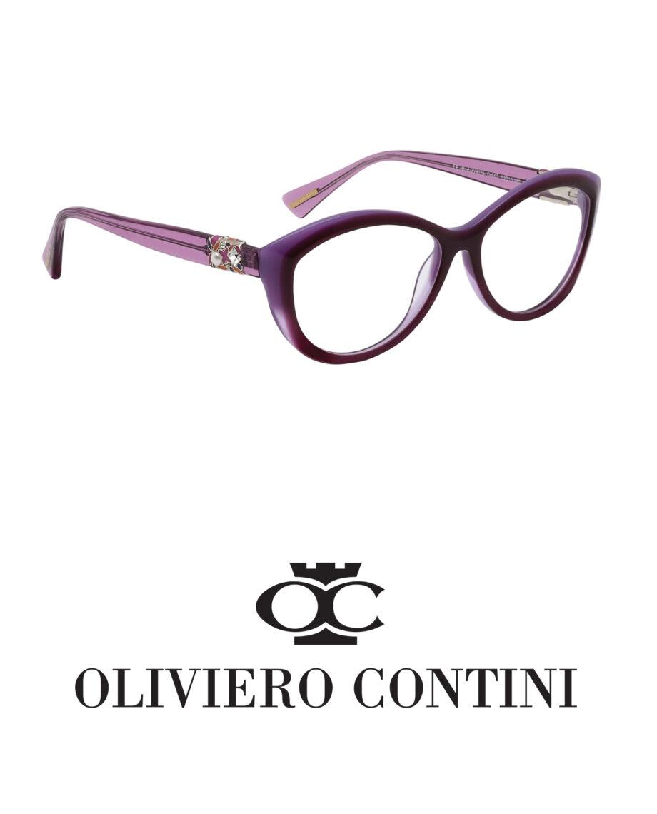 Oliviero Contini 4175 03